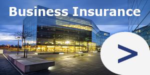 business-insurance-v3
