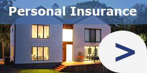 personal-insurance-v3